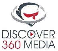 cropped-discover-360-media-finallogo-1.jpg