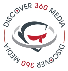discover-360-media-finallogo-3